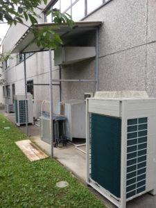 climatizzazione4